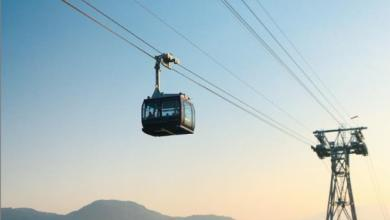 Photo of Reis Magos – Panjim Ropeway Project to see the light of day