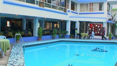 Photo of Alor Holiday Resort – Calangute, strategically located