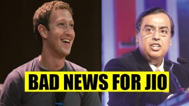 Photo of Facebook to offer exclusive new service for India