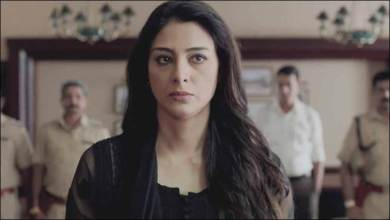 Photo of Bollywood actress Tabu buys a house in Goa