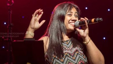 Photo of 5 hilarious things people say to musicians- specially in Goa