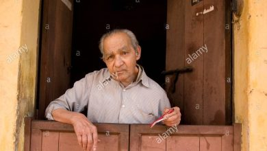 Photo of Goa Government contemplating legislation safeguarding the rights of senior citizens in public places