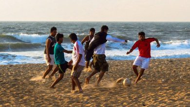 Photo of Is football dead in Goa?