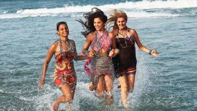 Photo of Goa has been ranked the safest place for women in India, according to the GVI