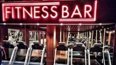 Photo of Goa gets a new take on healthy living with the Fitness Bar