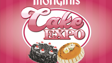 Photo of Monginis to hold Cake Expo over two weekends in Panjim and Margao