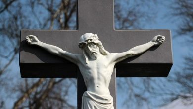 Photo of Good Friday – A solemn day for people all over the world