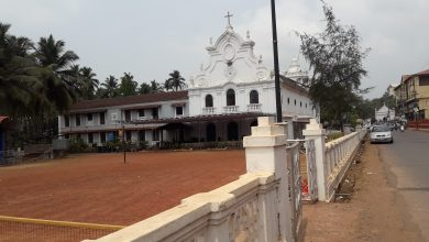 Photo of The Milagres Feast – Its significance to Catholics and Hindus in Goa