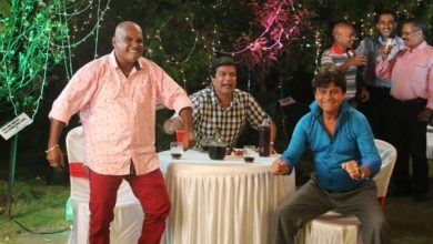 Photo of Have a good laugh with Konkani comedy film 'O La La' this weekend