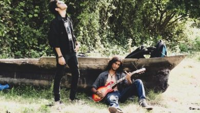 Photo of Chowgule College's TNT is in the Red Bull Spotlight talent hunt
