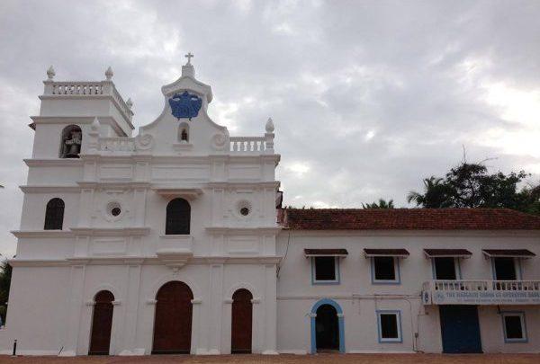 Kadamba