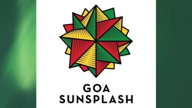Photo of Celebrate Reggae music at Goa Sunsplash 2019 on 12th and 13th January