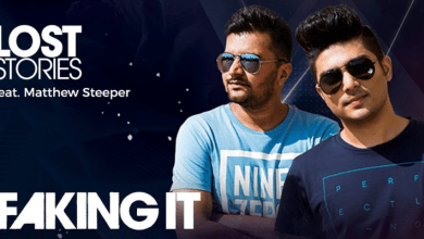 Photo of Lost Stories exposes the ugly side of Goa in their new music video