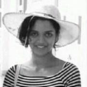 Nerine Fernandes