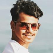 Sagar Nandanwar
