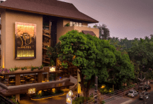 Photo of It's all about YOU as YU Hotel brings its international restaurants to Goa
