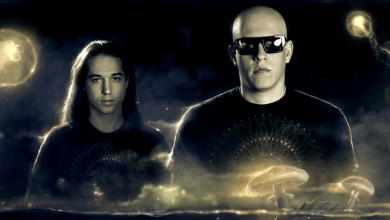 Photo of Get ready to become insane! Infected Mushroom is coming to Goa