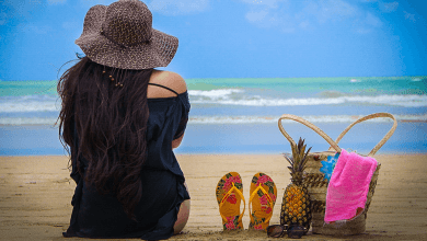 Photo of Beaches In Goa – The Complete Guide | Activites, Pricing, Accomodation