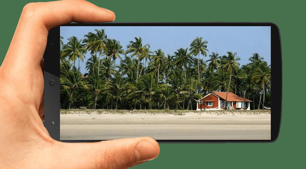 bambolim-beach-guide