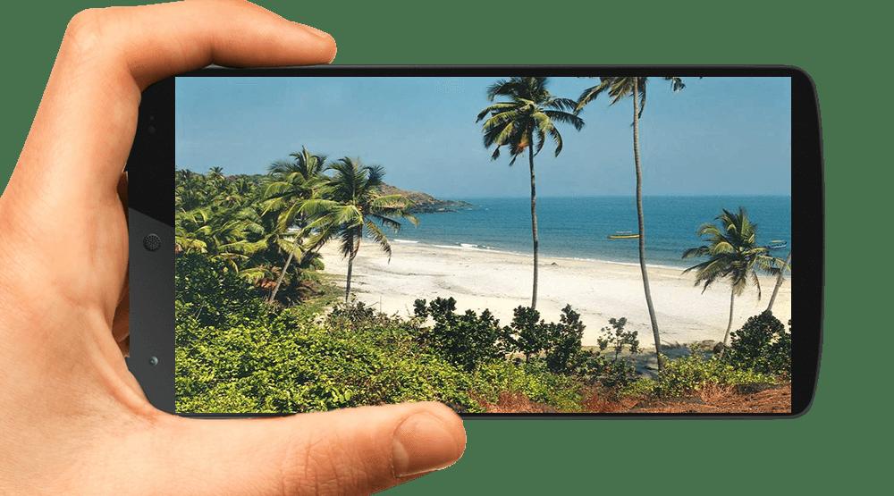 cavelossim-beach-guide