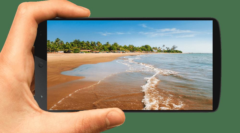 morjim-beach-guide