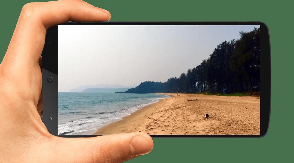 talpona-beach-directions