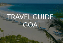Photo of Goa Travel Itinerary – Best Places, Packages, Eats, Clubs, Beaches, Tips