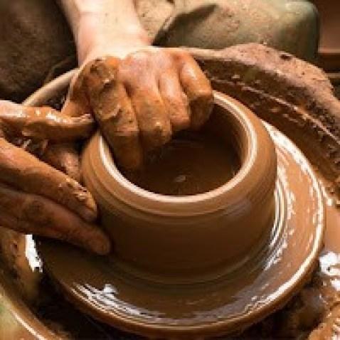 goan-stoneware-places-to-buy