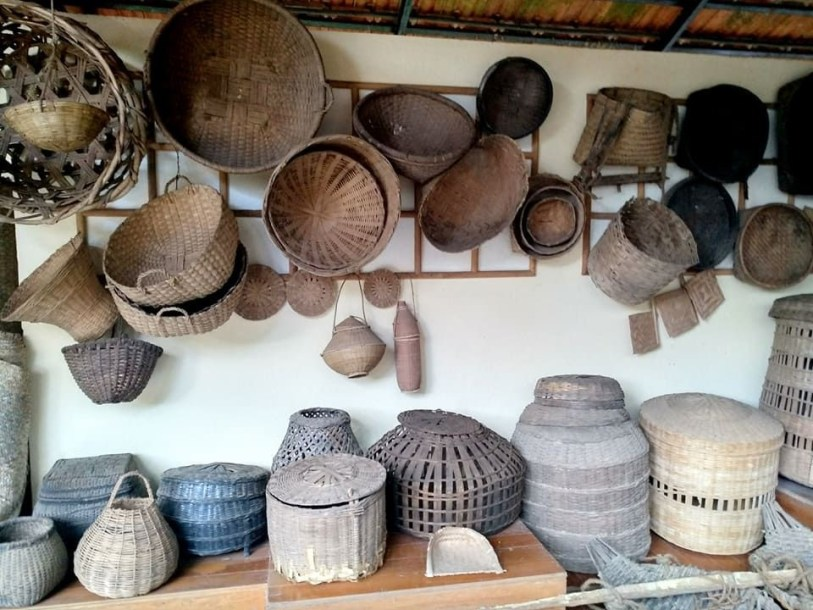 handicrafts-of-india