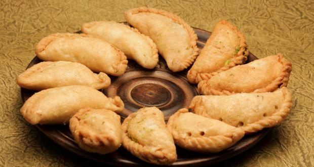 nevri-goan-sweet-recipe