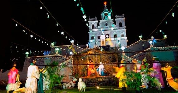 christmas-experience-in-goa