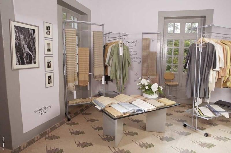 designer-clothes-in-goa
