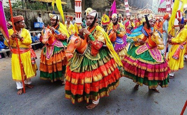 goa-shigmotsav-festival