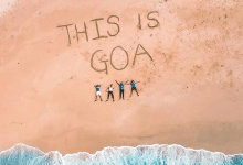 Photo of Nine Quickfire Goa Travel Tips For 'Goa Chalein' First timers