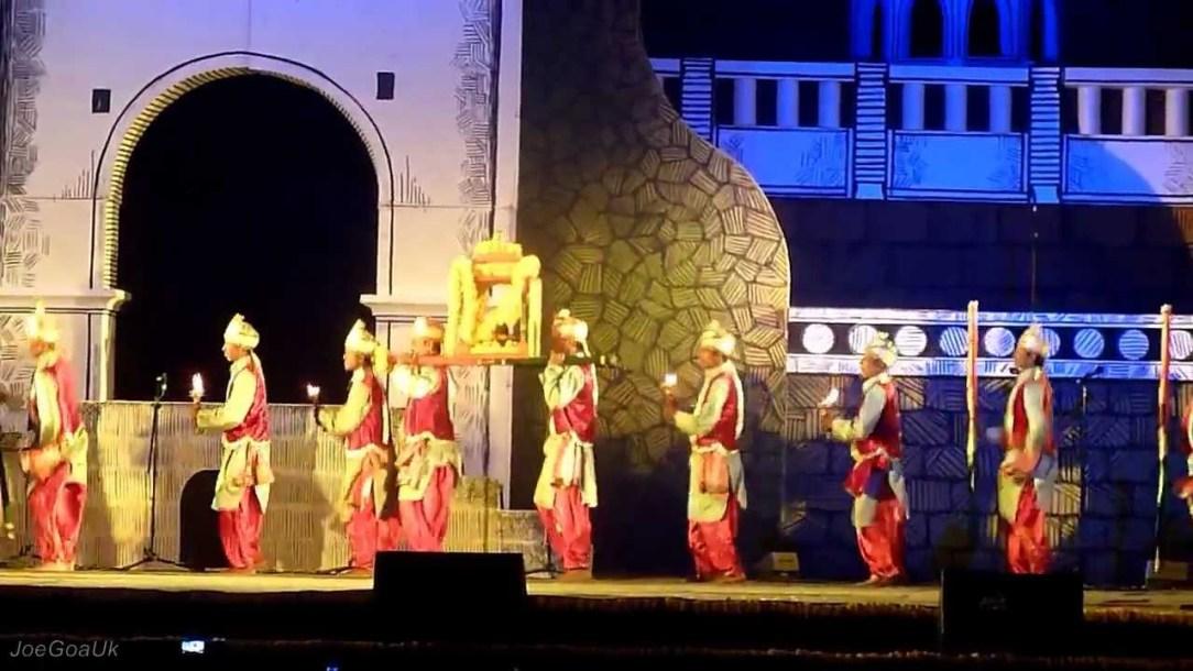 goan-dance-musal-khel