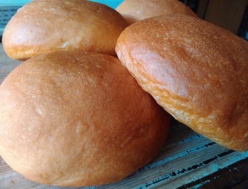 goan-unndo-recipe