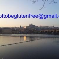 36 Hours in: Prague