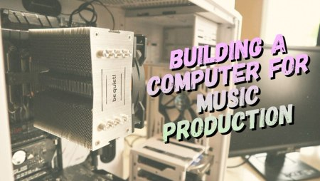 build-best-computer-for-music-production