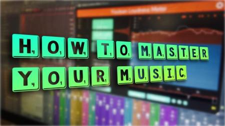 how-to-master-a-song-fl-studio
