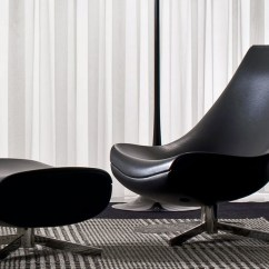 Chair Design Buy Ikea White Office A Pleasant Lounge To Redecorate Your House My Blog