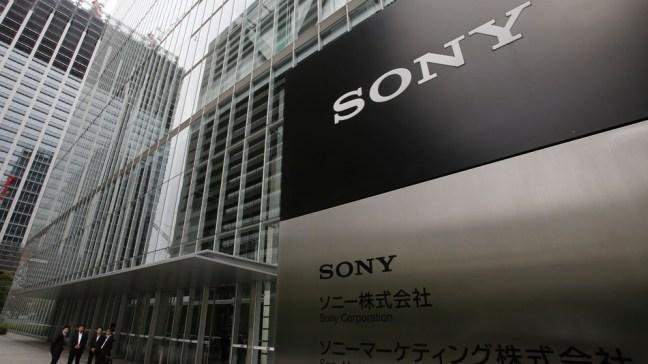 Hakerët rrëzojnë rrjetin kompjuteri të Sony Pictures