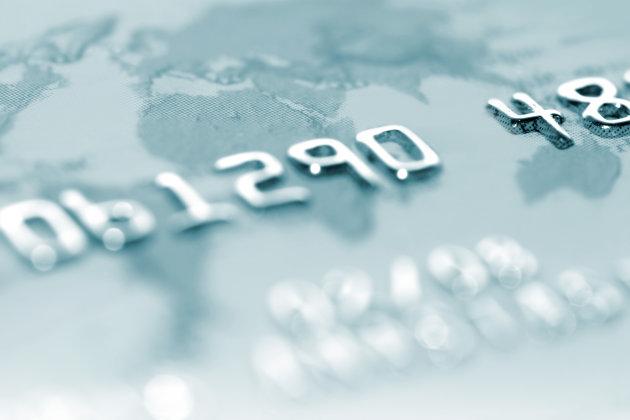 Shkenctarët ëndërrojnë një kartelë krediti që askush nuk mund ta falsifikoj