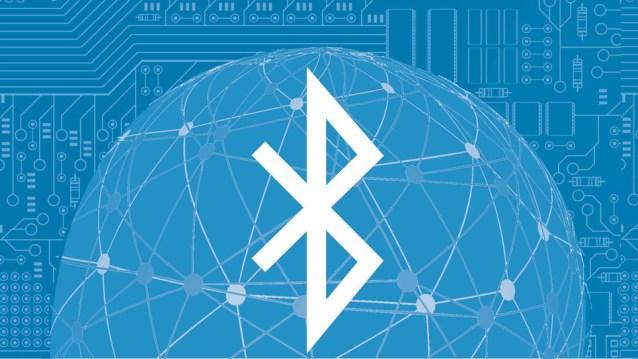 Versioni Bluetooth 4.2 vjen me shpejtësi dy herë më të madhe
