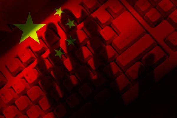 Kina zbulon ekzistencën e njësive të dedikuara për sulmeve kibernetike