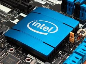 Intel prezanton procesorët Skylake