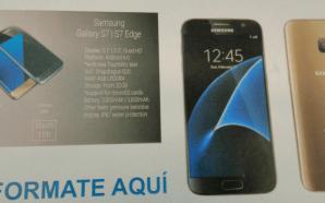 Ndiqeni drejtpërdrejtë prezantimin e Samsung (Video)