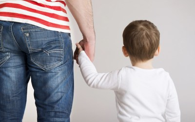 DNA Analysis and Paternity Testing: What You Need to Know