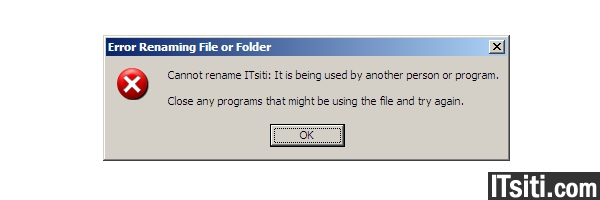 ssis file