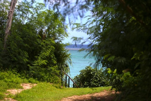 sadabama beach