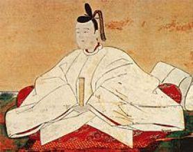 toyotomi hideyori: hideyoshi's son